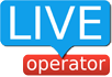 Liveoperator