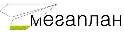 MegaPlan