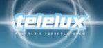 TeleLux