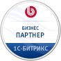 Bitrix-партнер